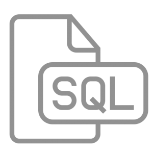 699872-icon-89-document-file-sql-512